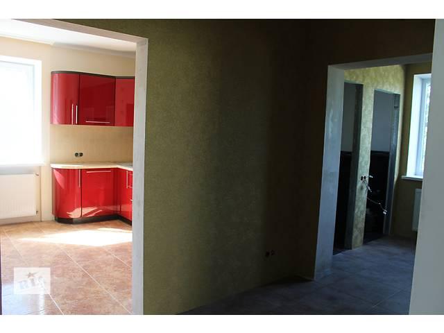 купить бу Ремонт квартир. в Тернополе