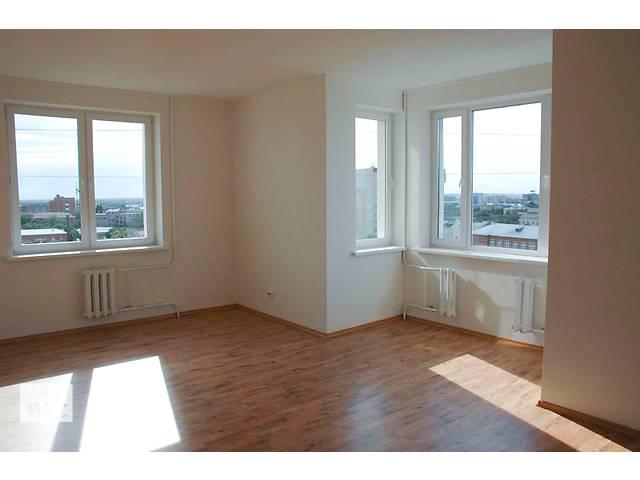 купить бу Ремонт квартир!!! в Львове