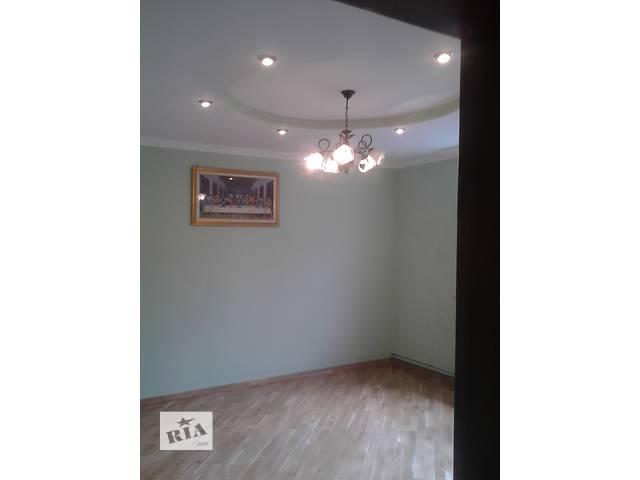 Ремонт квартир- объявление о продаже  в Ивано-Франковске