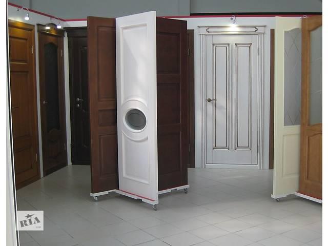 продам Ремонт мебельной дверцы бу в Киевской области
