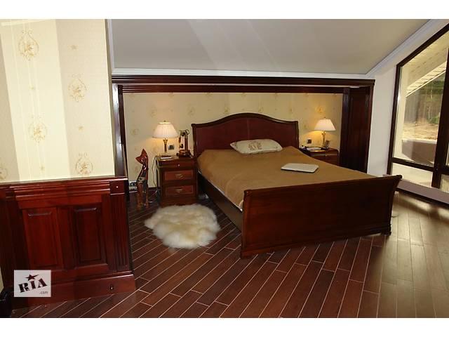 продам Ремонт мебели шкаф-купе,диваны кровати бу в Харькове