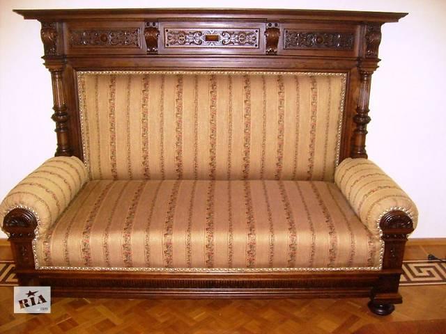 продам Ремонт мебели бу в Днепре (Днепропетровске)