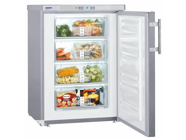 купить бу Ремонт морозильных камер в Полтаве в Полтаве