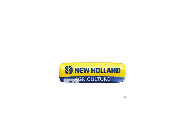 купить бу Ремонт  New Holland , Case  (тракторов, комбайнов, спецтехники)   Компьютерная  диагностика  дилерским  прибором, перепр в Киеве