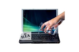 Восстановление данных, Диагностика компьютера