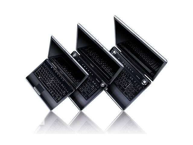 Ремонт ноутбуков любой сложности- объявление о продаже  в Одессе