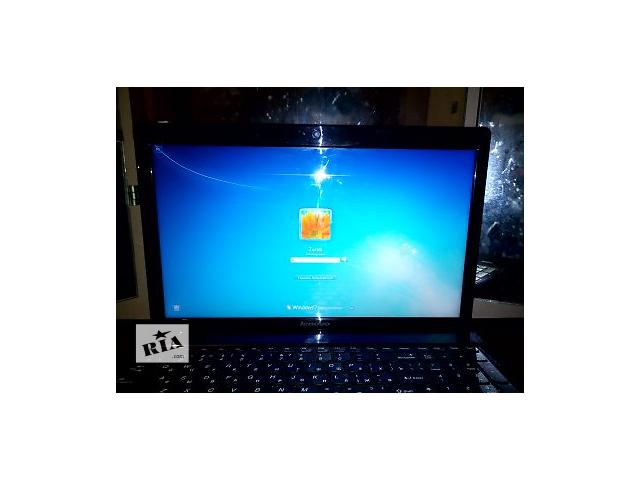 купить бу Ремонт ноутбуков и электроники в Одессе