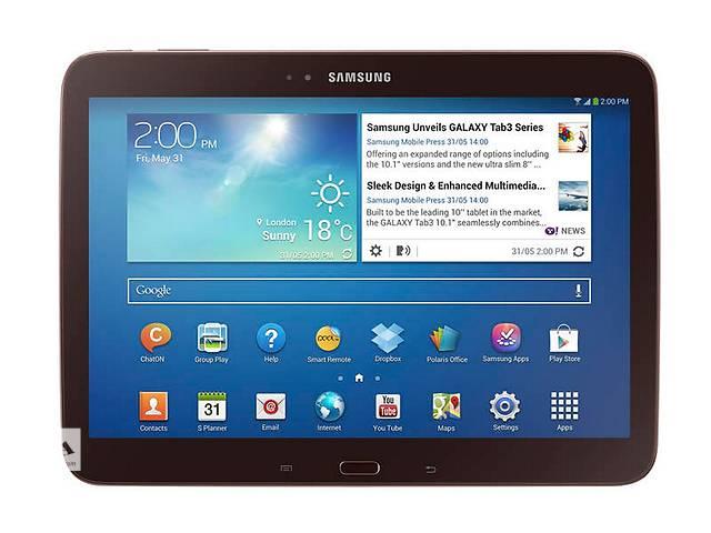 Ремонт планшетов Samsung в Каменском (Днепродзержинск)  - объявление о продаже  в Каменском (Днепродзержинске)
