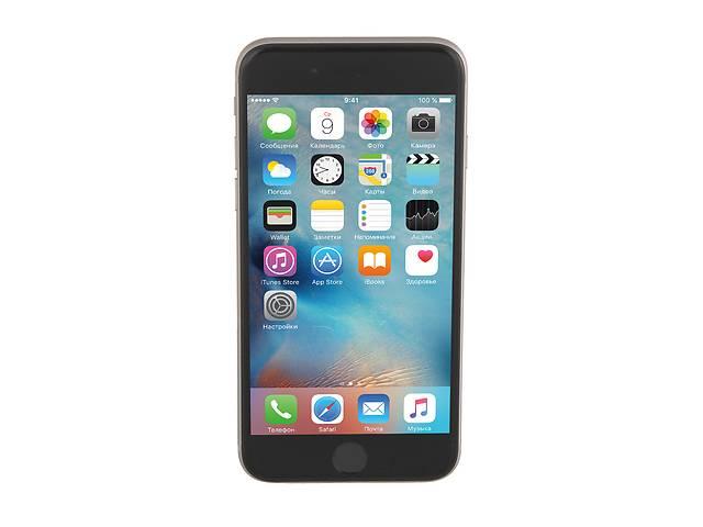 продам Ремонт смартфонов Apple iPhone  в Каменском (Днепродзержинск)  бу в Каменском (Днепродзержинске)