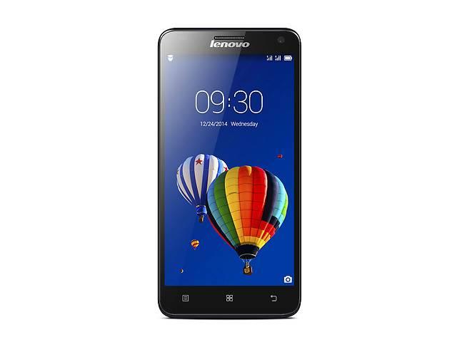купить бу Ремонт смартфонов Lenovo в Каменском (Днепродзержинск)  в Каменском (Днепродзержинске)