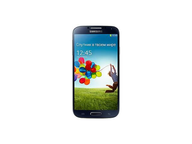 продам Ремонт смартфонов Samsung в Каменском (Днепродзержинск)  бу в Каменском (Днепродзержинске)