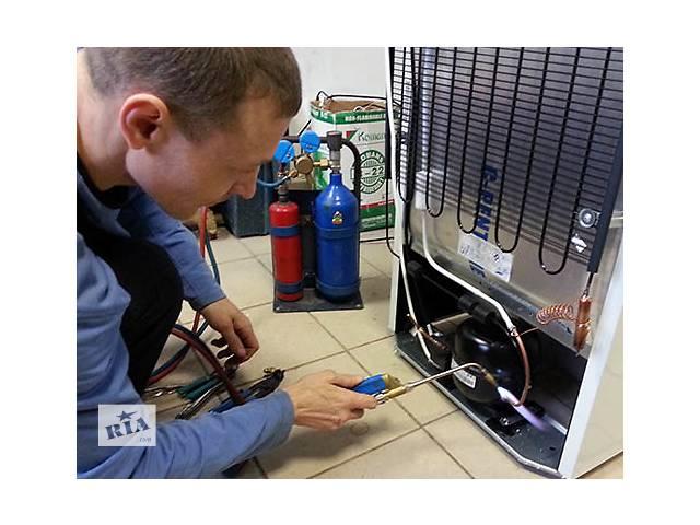 купить бу Ремонт стиральных машин холодильников в Запорожье в Запорожье