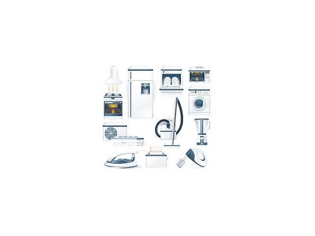 продам Ремонт стиральных машин,LED,LCD-Телевизоров,DVD. бу в Макеевке