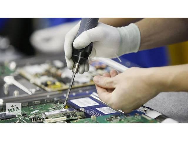 продам ремонт стиральных машин модулей управления Запорожье бу в Запорожье