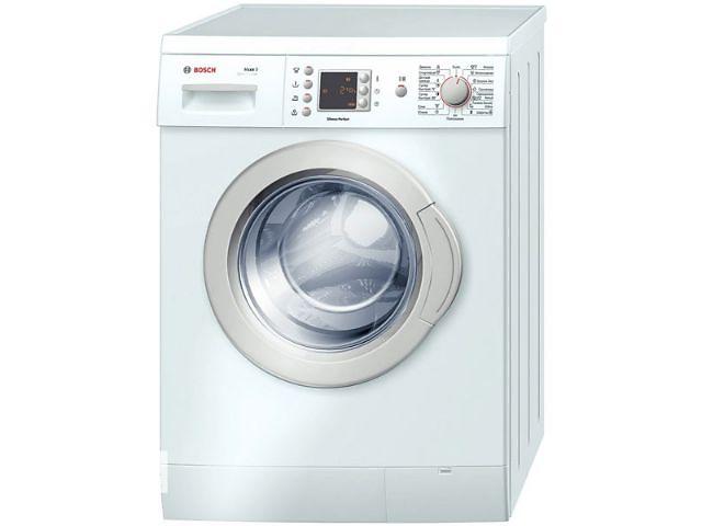 продам Ремонт стиральных машин в Киеве  бу в Киеве