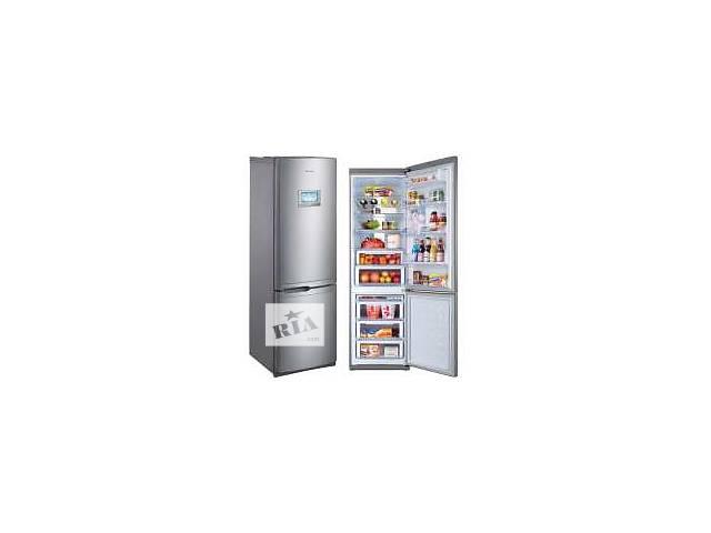 ремонт стиральных машин и холодильников на дому- объявление о продаже  в Запорожье