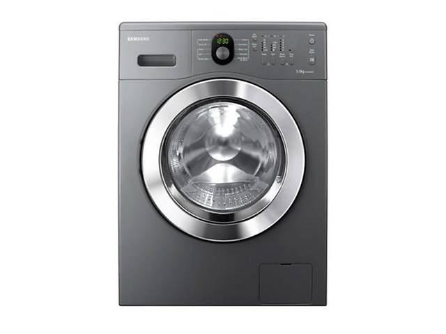Ремонт стиральных машин- объявление о продаже  в Харькове