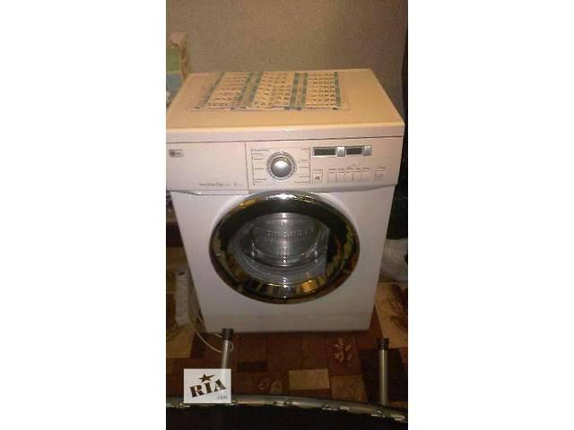 продам Ремонт стиральных и посудомоечных машин бу в Киеве