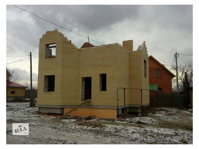 бу Ремонт та Будивныцтво  в Винницкой области