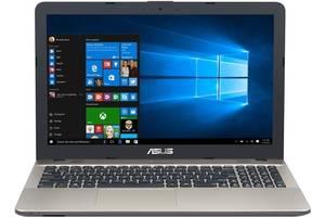 Новые Недорогие китайские мобильные Acer Acer Iconia Smart