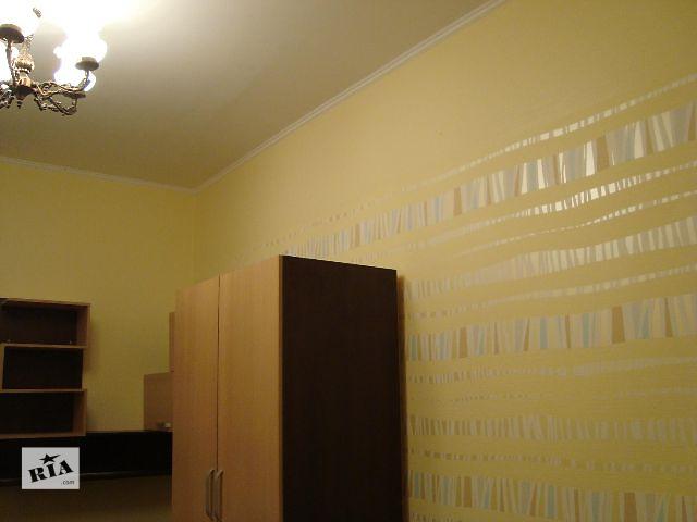 купить бу Ремонт в квартире под ключ в Черниговской области