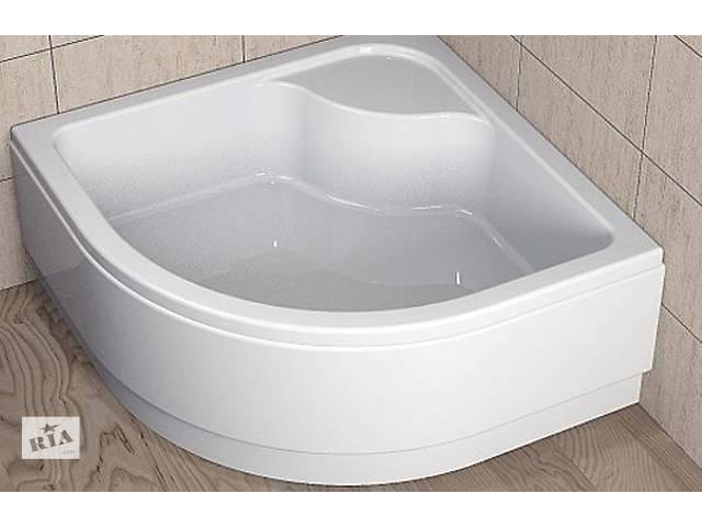 продам Ремонт ванн и поддонов душевых кабин. бу в Сумах