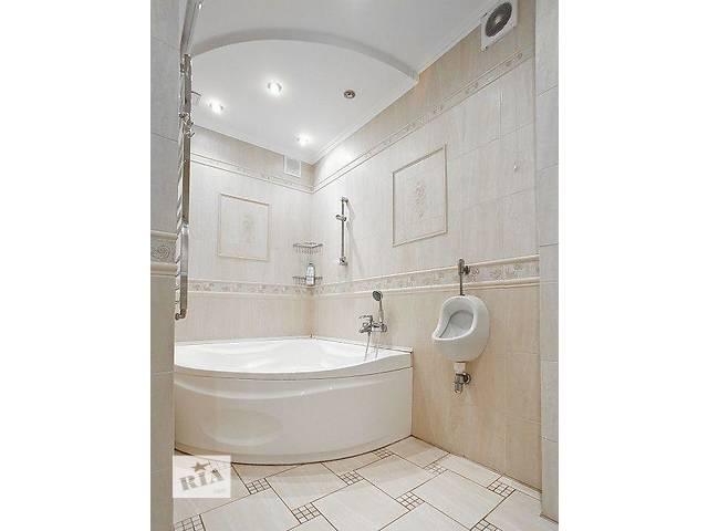 Ремонт ванной под ключ. Гарантия, качаство.- объявление о продаже  в Киеве