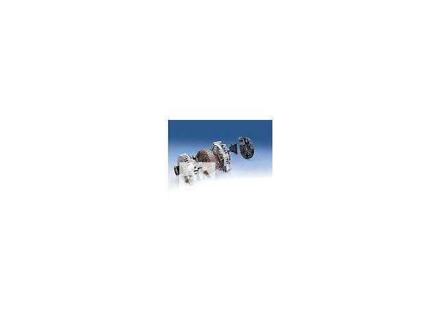 ремонт вентиляторов печек и радиаторов охлаждения с заменой втулок (подшипников скольжения) на подшипники качения. - объявление о продаже   в Украине