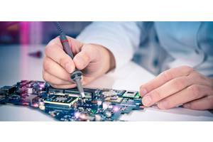 Восстановление данных, Диагностика компьютера , Настройка WI-FI, Настройка интернет, Настройка оборудования, Настройка программ, Настройка сети, Разработка веб-сайтов, Удаление вирусов, Установка Windows, Чистка ноутбуков и компьютеров