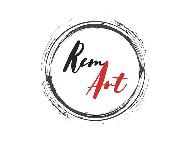 купить бу Ремонт как искусство в Львовской области
