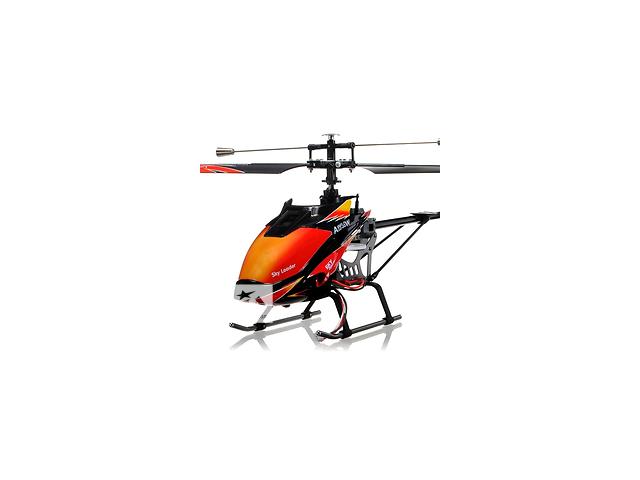 купить бу Ремонт игрушек, вертолетов, электромобилей, электроквадрациклов, электровелосипедов, радиоэлектроники, бытовой техники. в Виннице