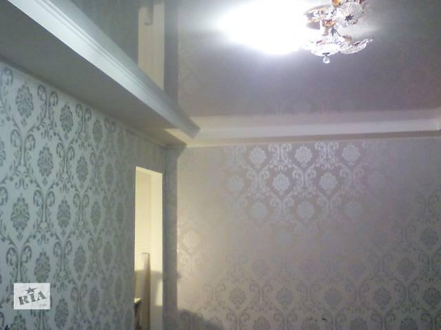 Ремонт жилья- объявление о продаже  в Луганске