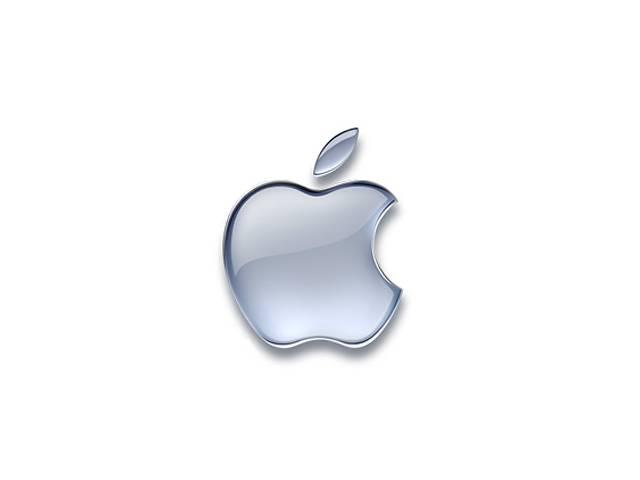 Ремонт Apple- объявление о продаже  в Николаеве