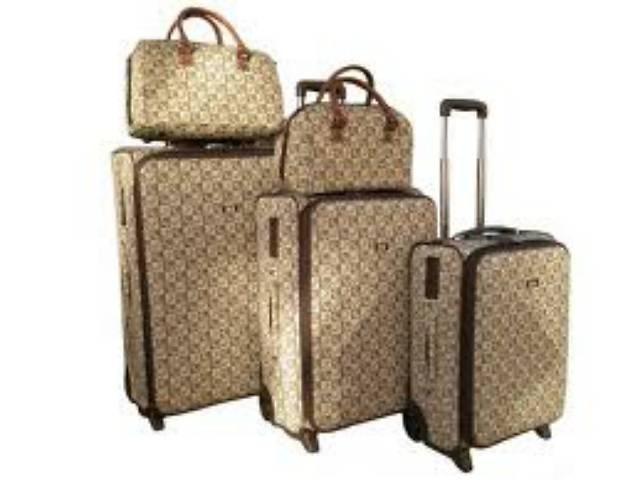 Вес и габариты багажа в самолете Что можно провозить в