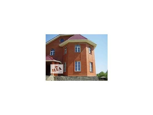 Ремонт дома под ключ- объявление о продаже  в Днепре (Днепропетровске)