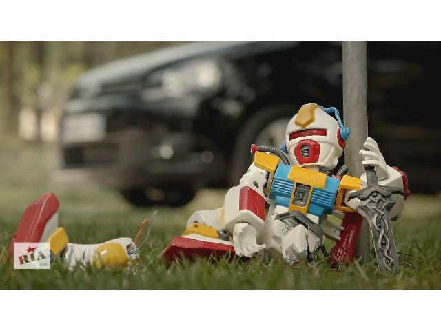 Ремонт електронних дитячих іграшок- объявление о продаже   в Украине