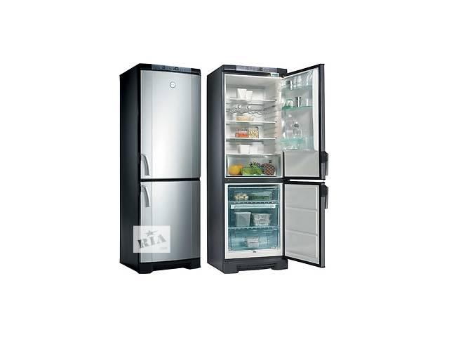 купить бу Ремонт холодильника Винница. Вызов мастера для ремонта холодильников на дому в Виннице в Виннице