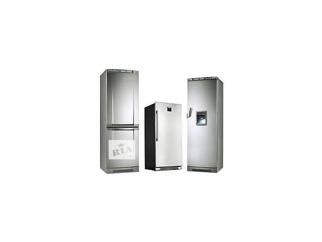 купить бу Ремонт холодильника Вышгород. Вызов мастера для ремонта холодильников на дому в Вышгороде. в Вышгороде