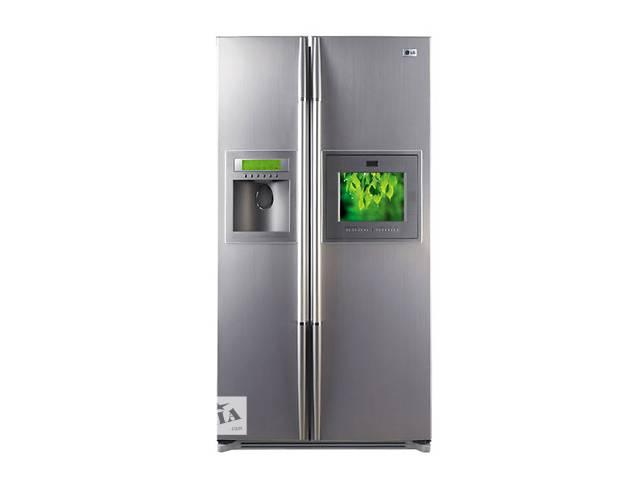 продам Ремонт холодильников бу в Кривом Роге (Днепропетровской обл.)