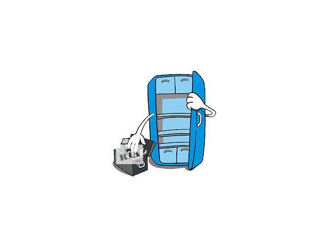 Ремонт холодильников- объявление о продаже  в Виннице