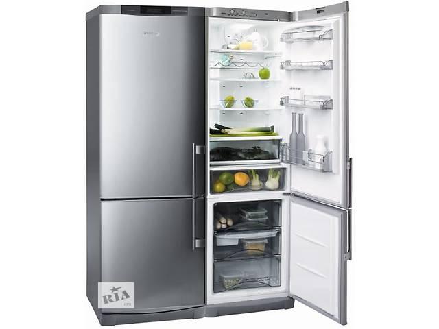 Ремонт холодильников LG, Вирпул Самсунг Атлант Бош Индезит Аристон Запорожье- объявление о продаже  в Запорожье