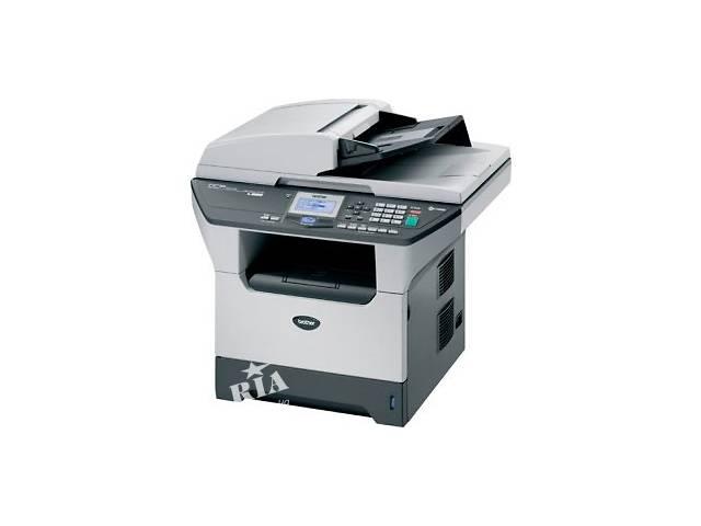 Ремонт копировального аппарата, копира- объявление о продаже  в Виннице