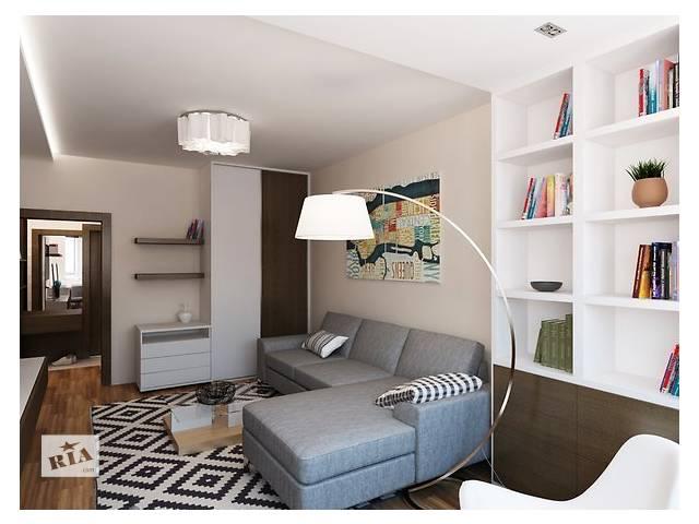 Ремонт квартир- объявление о продаже   в Украине