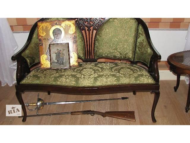 Ремонт мебели- объявление о продаже  в Киеве