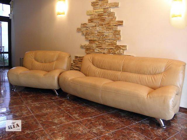 Ремонт мебели- объявление о продаже  в Одессе