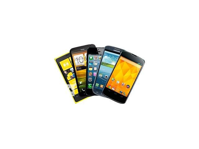 продам Ремонт мобильного телефона Донецк бу в Донецке