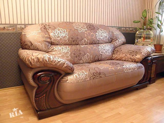 купить бу Ремонт мебели в Одессе