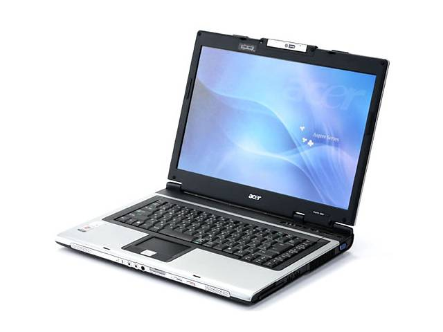купить бу Ремонт ноутбука в Виннице