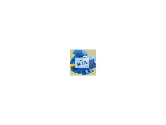 Ремонт электродвигателей в Виннице- объявление о продаже  в Виннице