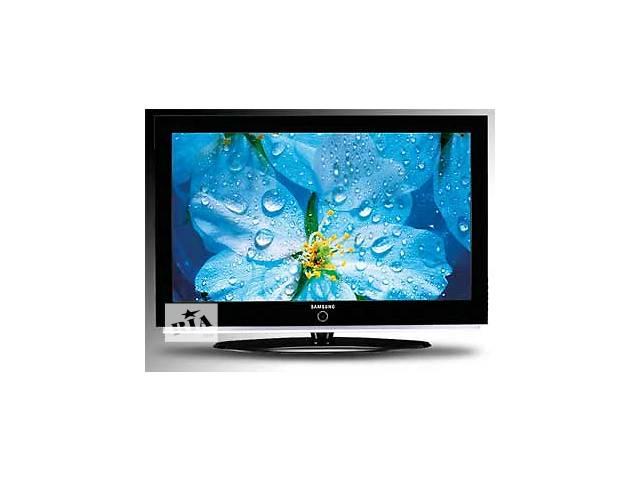 купить бу Ремонт плазменных и LCD телевизоров в Киеве и в пригороде в Киеве